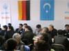 RFUJ2010/3/19(1/2) 世界ウイグル会議緊急会議報告と中国全人代閉幕