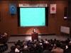 2010年11月6日「黙殺される真実をAPECに問う平和集会」日本ウイグル協会