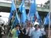 2009年7月5日。中国ウイグル地域ウルムチで何が起きているのか?