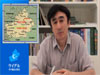 Tur Muhammet(1)ウイグル、東トルキスタンと日本